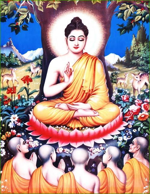 http://www.giaitri24h.wapgem.com/images/599653451_ca4380252f_b.jpg